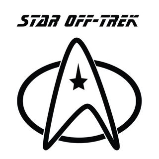 Star Off-Trek