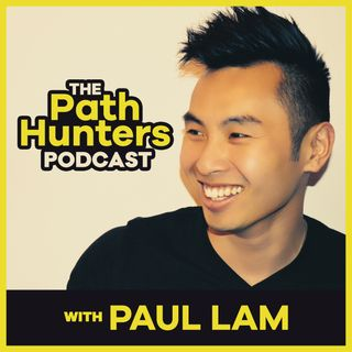 PH - 127   Paul Lam   Let's Down To Business