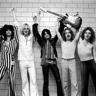 aquele podcast #1245 #Aerosmith #stayhome #wearamask #thefalcon #wintersoldier #f9 #wonderwoman #twd #mayansfx