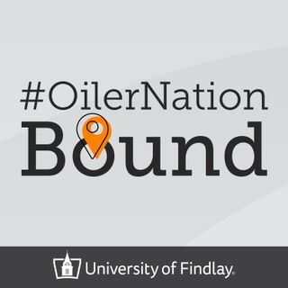 Episode 2 - Residence Life in #OilerNation and what's an RA?