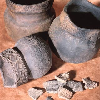 Arqueologia Biblica 18 de abril - Francisco Miraval