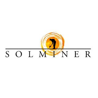 Solminer - David and Anna DeLaski