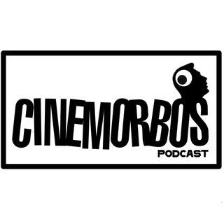 Cinemorbos