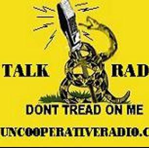 UncooperativeRadio_092114