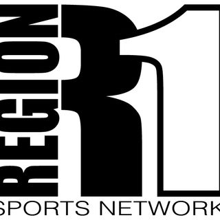 The Region 1 Sports Report 3/7/19