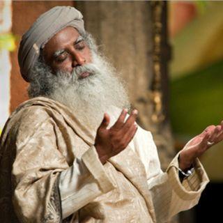 How do I Become Enlightened?