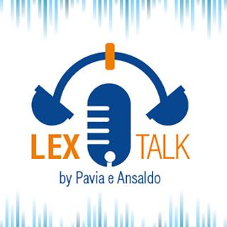 Lex Talk