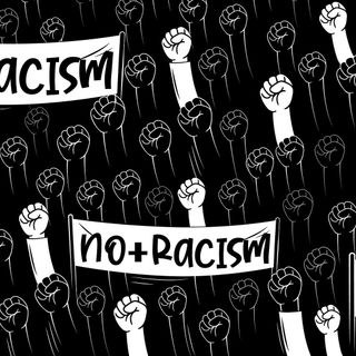 Gwinnett Is Diverse, But Racism Still Exists