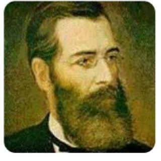 """""""A Pata da Gazela"""" de José de Alencar"""