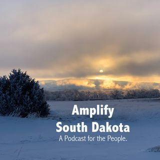AMPLIFY SOUTH DAKOTA