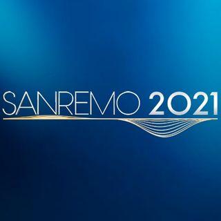 Anche se probabilmente condizionato dal Covid, ecco le novità del Festival di Sanremo 2021. Ma chi l'ha vinto più volte? Enrico Ruggeri.....
