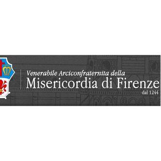 """77 - I """"Fratelli fiorentini"""". Storie e tradizioni"""