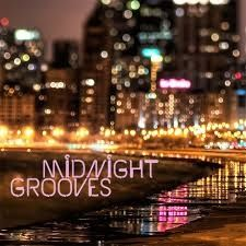 "Smooth Jazz Pamela's ""Midnight Groove"""