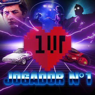 1UP 24 - Jogador N° 1
