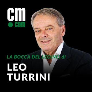 Turrini a CM: 'Hamilton ha avuto un grande alleato: la Ferrari'