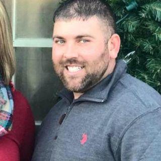 GoFundMe For Killed Mashpee Father's Family Tops $200K