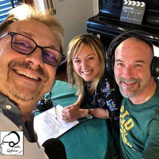 131 - Se prima con Lara Citarei - 09.06.2018