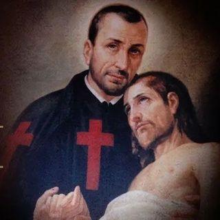 San Camilo de Lelis, presbítero y fundador