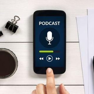 Curs d'àudio i podcast educatiu