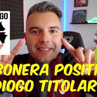 BONERA POSITIVO, CLUB DIOGO DALOT SUBITO TITOLARE ? Milan News