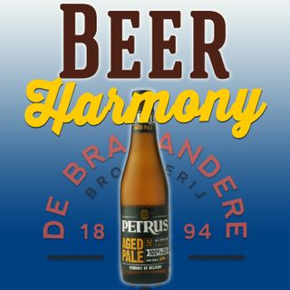 Brewery De Brabandere - Petrus Aged Ale Limted Single Foeder Release