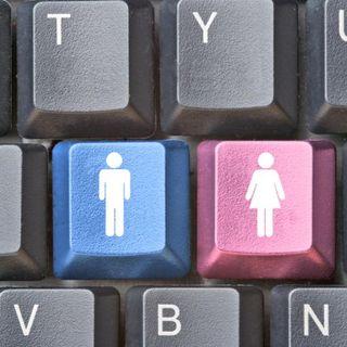 The Biblical Worldview vs Transgender Ideology
