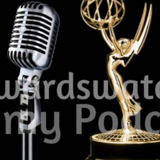 Emmy Podcast #24: The Comedy Series categories with guest Amanda Spears