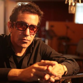 331 - A.J. Croce - Croce Plays Croce