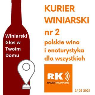 24. Kurier Winiarski nr 2/05