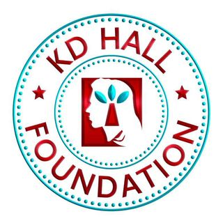 KD Hall Foundation