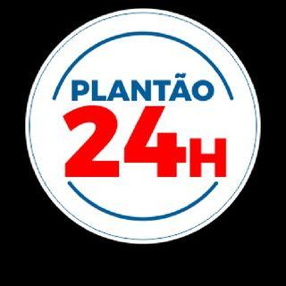 PLANTÃO XUVA