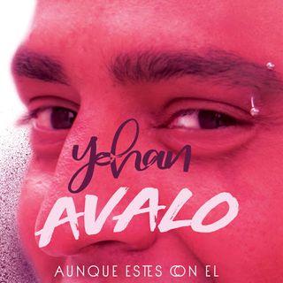 Yohan Avalo