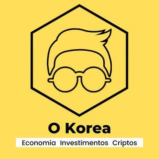 KoreacomK