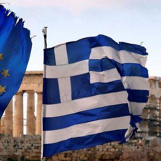 La Grecia riapre i confini al turismo, eccetto dalle zone a rischio come il Veneto. Ira di Zaia
