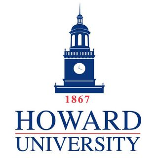 Them: We're Privileged.......Us:Get off Howard U's LAWN!
