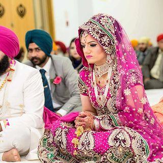 Wedding Videographer Calgary