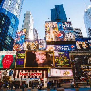 Neuromarketing — how brands target your brain
