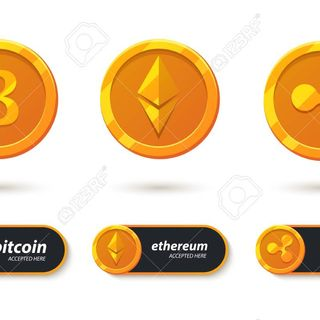 cryptocurrency-brokers.com
