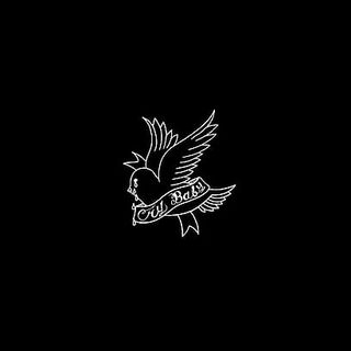 Osman Tekkeşin - Yok Sanayım