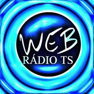 web radio ts no ar