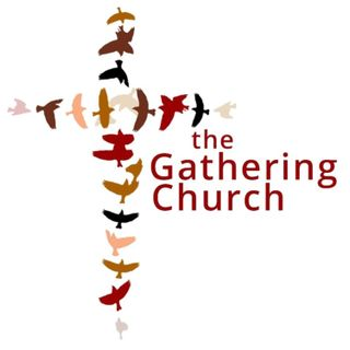 A Place of Grace- The Gathering Church