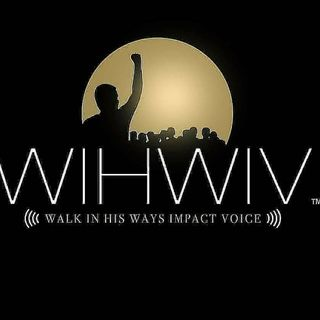 Walk In His Ways Impact Voice Ft Daniel Aaron Sullivan
