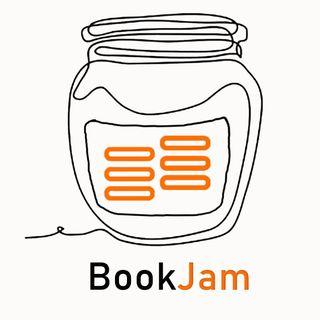 BookJam