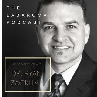 008 Dr Ryan Zaklin - Will Cannabinoid Therapy Become Our First Choice for Medical Care in the Near Future?