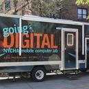 Bringing the Internet to Public Housing, Your Neighbors and a Unicorn