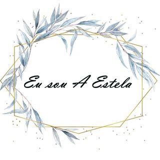Eu sou A Estela