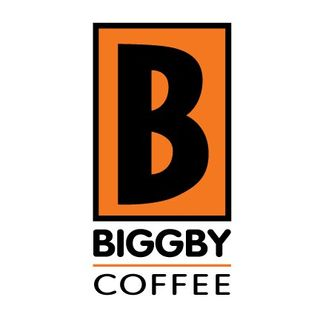 TOT - Biggby Coffee (2/18/18)