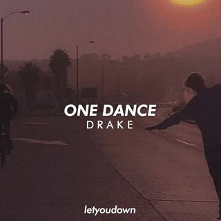 Drake-One-dance-slowed-reverb