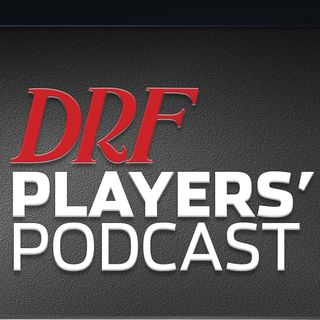 DRF Players' Podcast, show 235, May 4, 2017