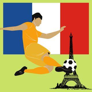 #Cremona I francesi non sanno perdere